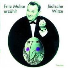 Muliar Jüdische Witze-20
