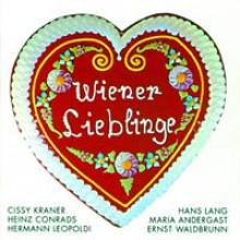 Wiener Lieblinge-20