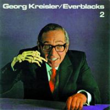 Kreisler Everblacks 2-20