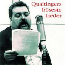 Qualtinger Böseste Lieder-20