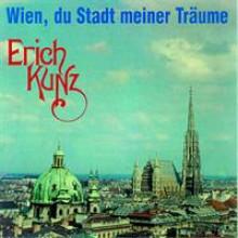 Wien, du Stadt meiner Träume-20