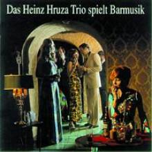 Heinz Hruza Trio Barmusik-20
