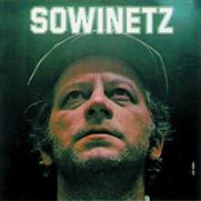 Kurt Sowinetz I und Mei Team-21