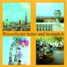 Wienerlieder Heiter and Besinnlich-20