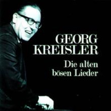 Kreisler Die Alten Bösen Lieder-20
