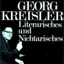 Kreisler Literarisches und Nichtarisches-20