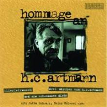 Hommage an H.C.Artmann-21