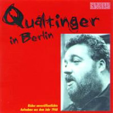 Qualtinger in Berlin-21