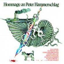 Hommage an Peter Hammerschlag-21