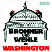Bronner/Wehle in Washington-20