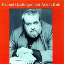 Qualtinger liest Anton Kuh Vol 2-21