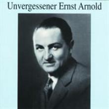 Unvergessener Ernst Arnold-20