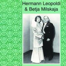 Hermann Leopoldi and Betja Milskaja-20