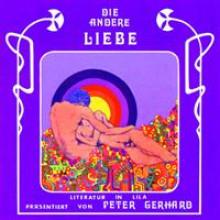 Die andere Liebe Peter Gerhard-20