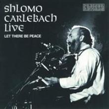 Shlomo Carlebach live-20