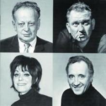 Vier Monologe-vier Interpreten-21