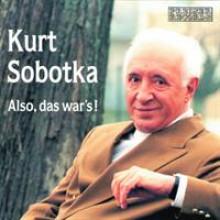 Kurt Sobotka Also, das war´s-20
