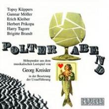 Polterabend Küppers/Möller/Kreisler-20