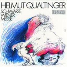 Qualtinger Schwarze Wiener Messe-20