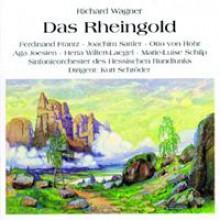 Das Rheingold 1950-20