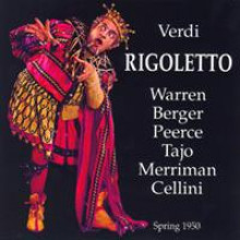Rigoletto 1950-20