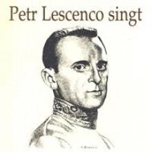 Petr Lescenco-20