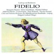 Fidelio 1950-20