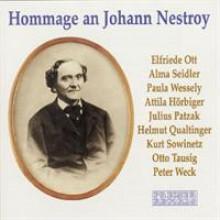 Hommage an Johann Nestroy-20