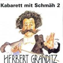 Kabarett mit Schmäh Vol. 2-20