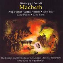 Macbeth live 1951-20
