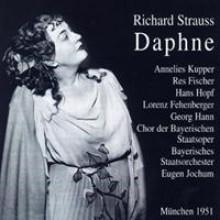 Daphne 1950-20