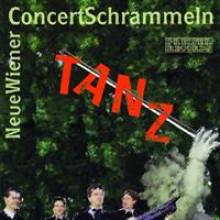 Neue Wiener Concertschrammeln Tanz-20