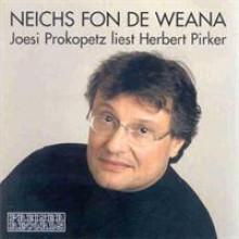 Prokopetz Neichs fon de Weana-20