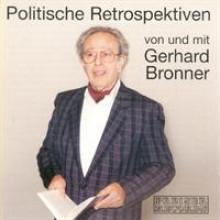 Bronner Politische Retrospektiven-20