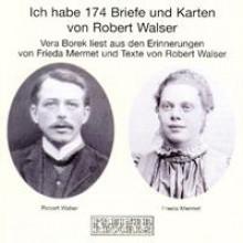 Robert Walser-20