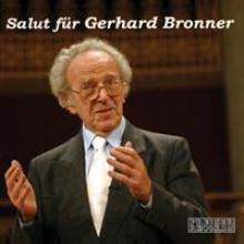 Salut für Gerhard Bronner-21