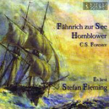 Fähnrich zur See Hornblower-20