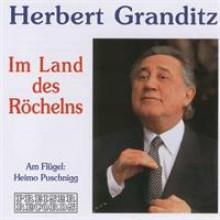 Herbert Granditz Im Land des Röchelns-20