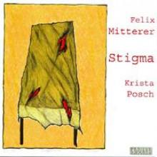 Stigma-20