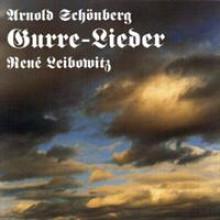 Gurre-Lieder Schönberg-20