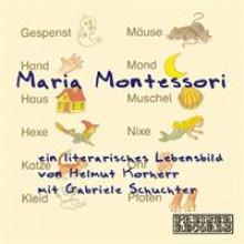 Maria Montessori-20