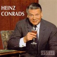 Heinz Conrads-20
