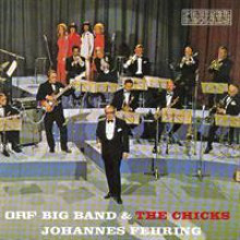 ORF BIG BAND Johannes Fehring-20