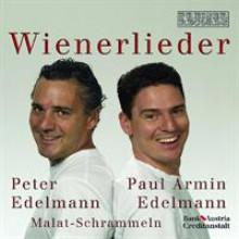 Wienerlieder Edelmänner-20