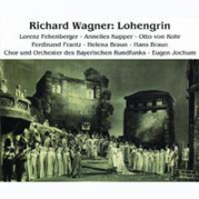 Lohengrin 1953-20