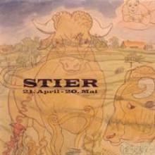 Sternzeichen : Stier-20
