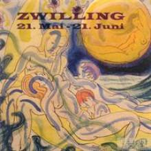 Sternzeichen : Zwilling-20