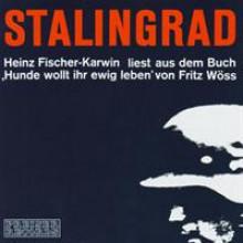 Stalingrad-20