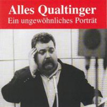 Alles Qualtinger-20