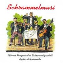 Schrammelmusi-20